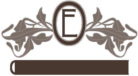Osteria Emilia