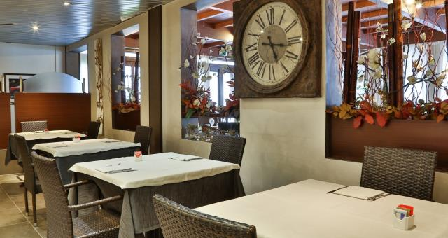 best-western-clock-restaurant-modena-district