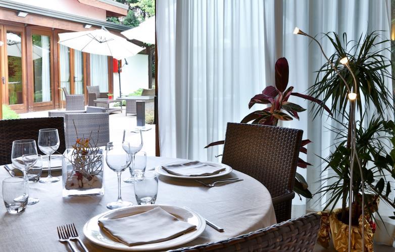 ristorante-osteria-emilia
