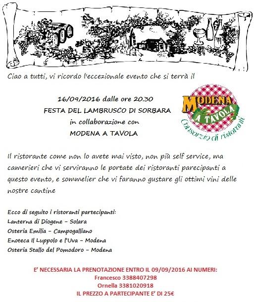 evento-MODENA-A-TAVOLA