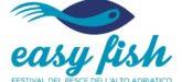 easyfish