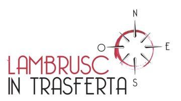 lambrusco-in-trasferta-2017-1